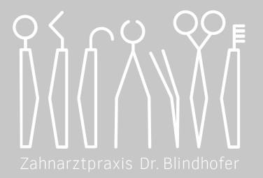 Zahnarztpraxis_Logo
